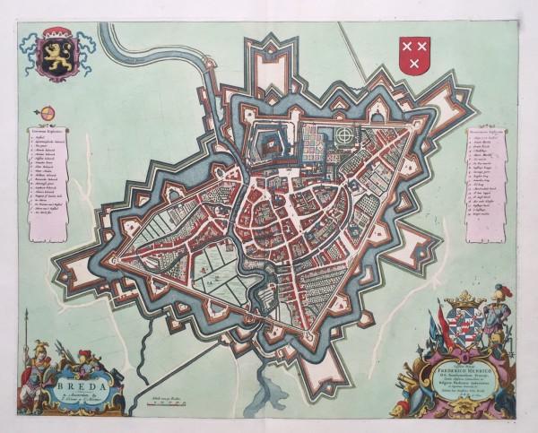 Breda NLB041