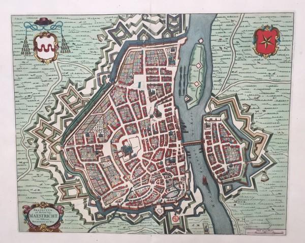 Maastricht NLM051