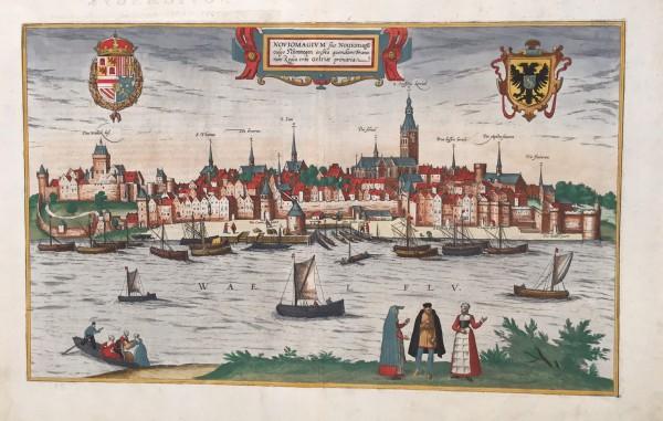Nijmegen NLN031