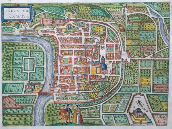 Trento IT021