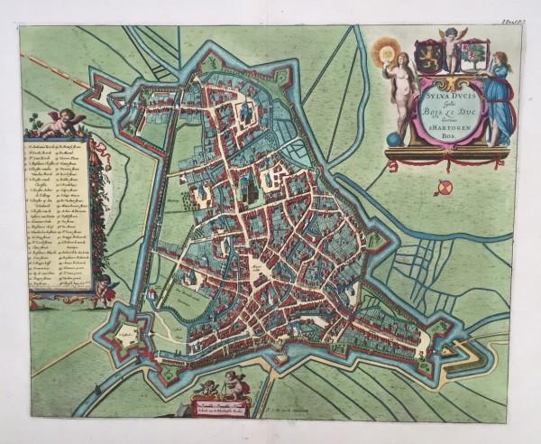 hertogenbosch NLH071
