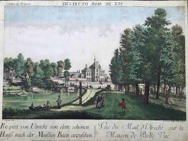UtrechtNLU118