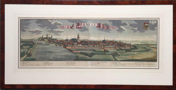 Nijmegen NLN081