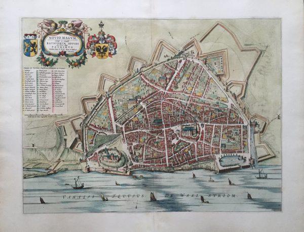 Nijmegen NLN091