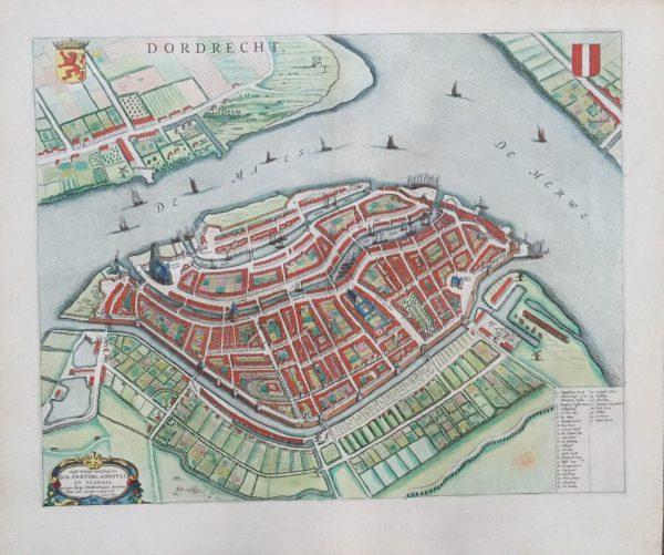 Dordrecht NLD112