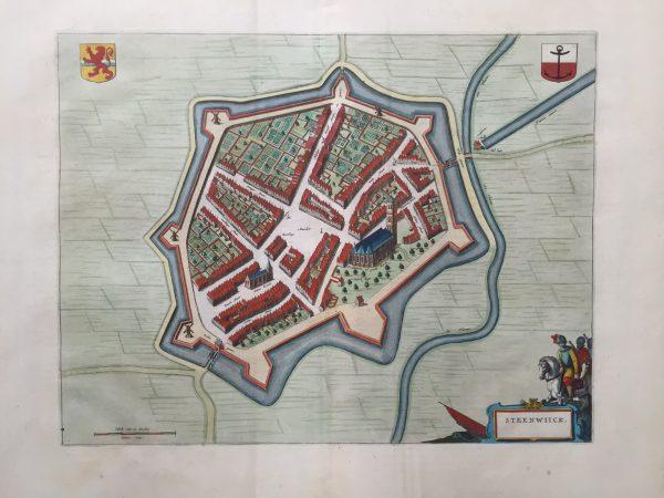 Steenwijk NLS01