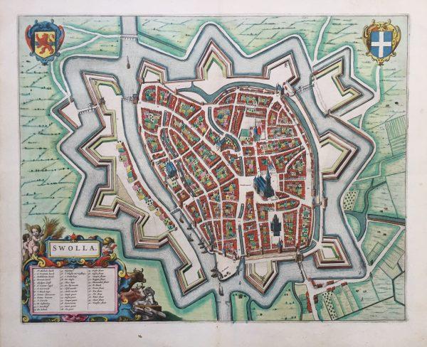 Zwolle NLZ114