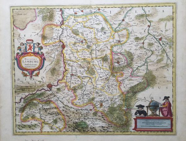 Limburg NLL032