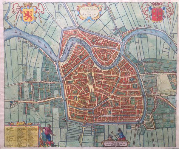 HaarlemNLH051