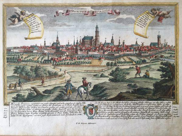 UtrechtNLU142